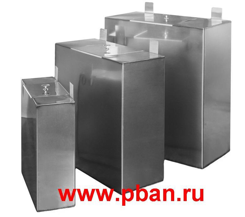 Бак теплообменник для бани из нержавейки на трубу Пластинчатый теплообменник Машимпэкс (GEA) NT 50M Шахты
