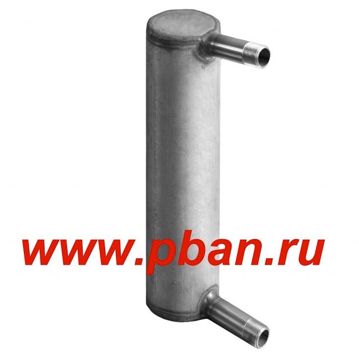 Теплообменник в баню купить в красноярске Подогреватель высокого давления ПВД-К-2Г-1100-24-2 Стерлитамак