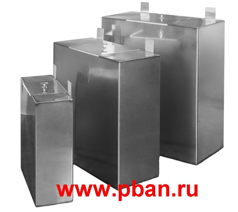 Пластинчатый теплообменник ЭТРА ЭТ-086с Орёл